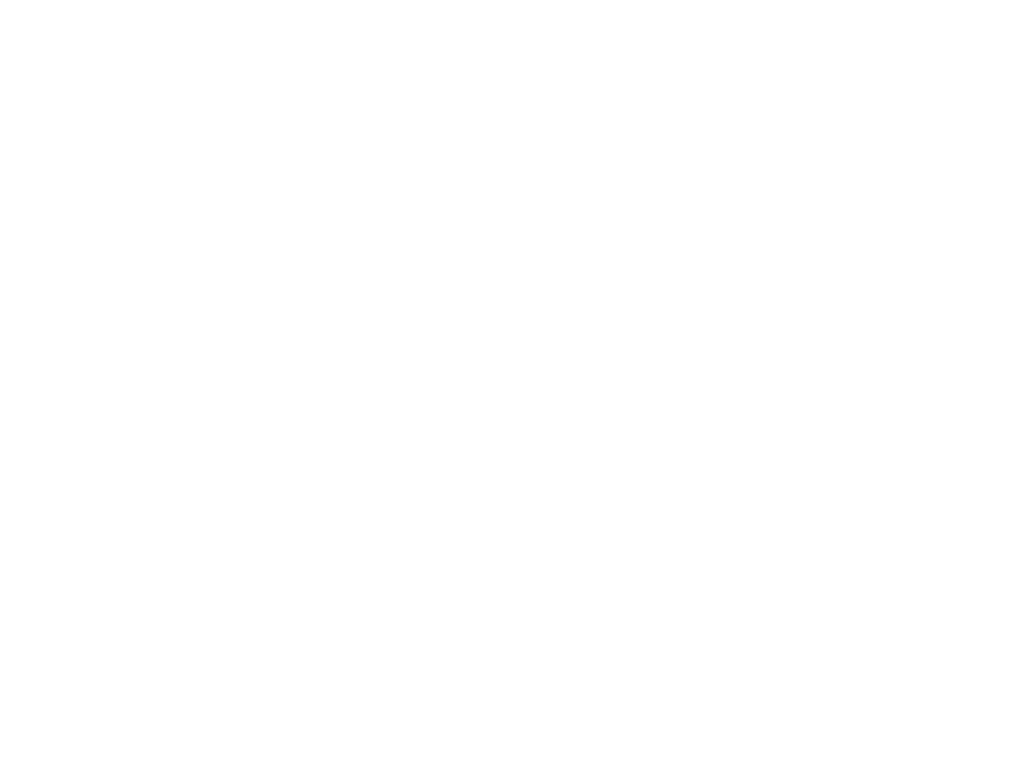 Hours and Miles